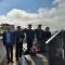 OBILJEŽENA 23 GODIŠNJICA STRADANJA POLICIJSKOG SLUŽBENIKA PERICE BILIĆ